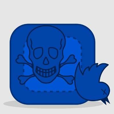 Android Malware Can Control Your Phone via Twitter