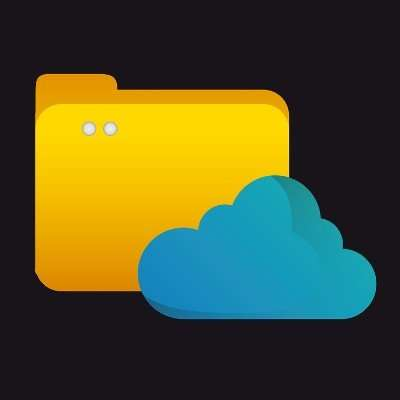 The Importance of Having a Secure File-Sharing Solution Cannot Be Overstated