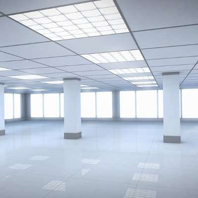 Avoid Unpleasant Surprises When Moving to a New Office