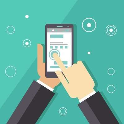 Want to Go Mobile? Make Sure Your Device Management Software Has These 3 Features