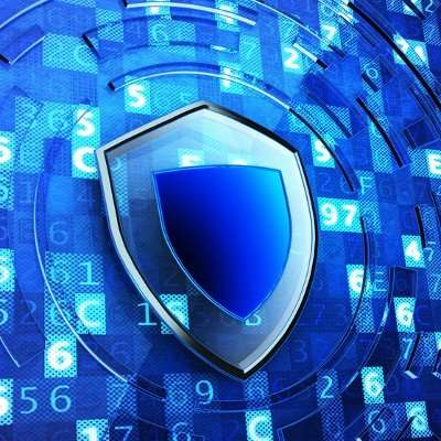 Who Needs To Be Involved In Network Security? Everyone