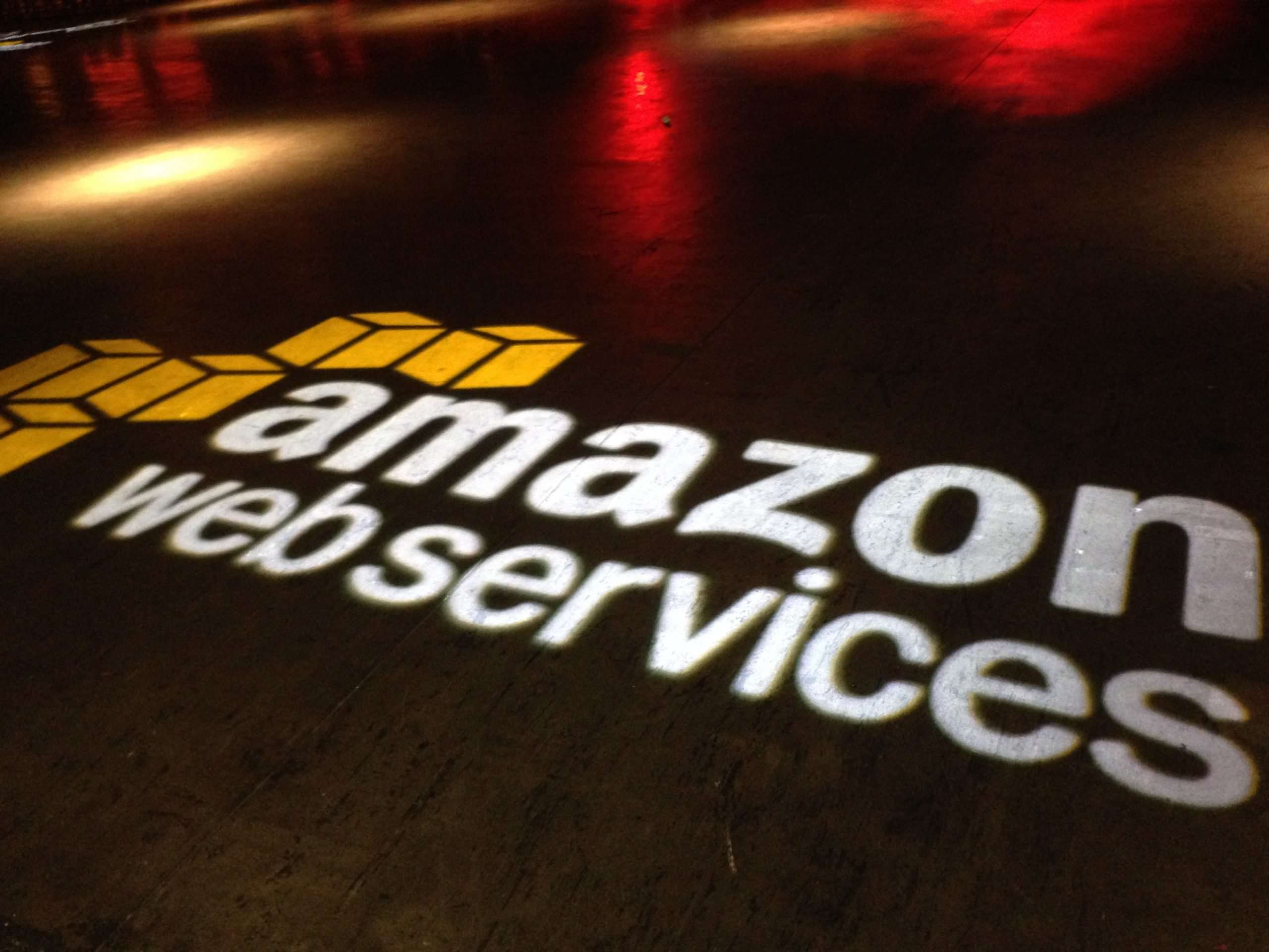 Amazon Outage Powers Down the Internet