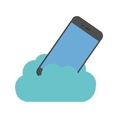 4 Ways the Cloud Enhances How You Do Business