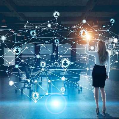 4 Hands-on Future Technologies