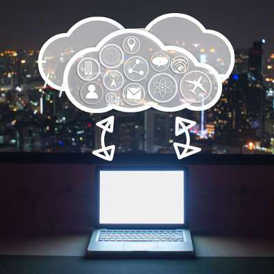 The Cloud Revolution: We've Seen This Before