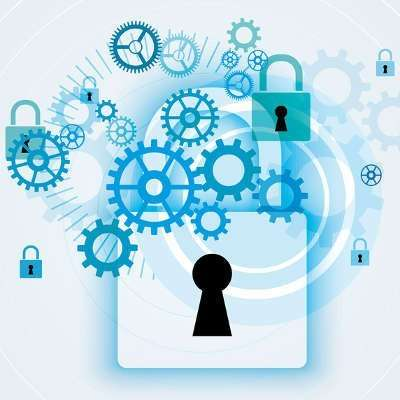 4 Enterprise-Level Security Solutions in One Convenient Package