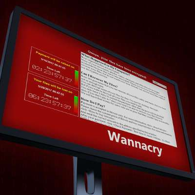What the WannaCry Ransomware Taught Us About Software Patches
