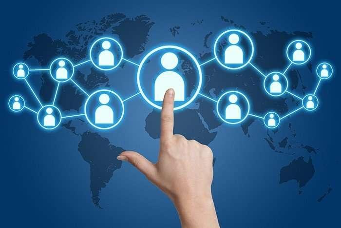 Solid Vendor Management Leads To Business Success