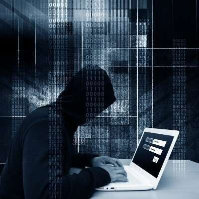 What Hackers Are Looking For On Your Network