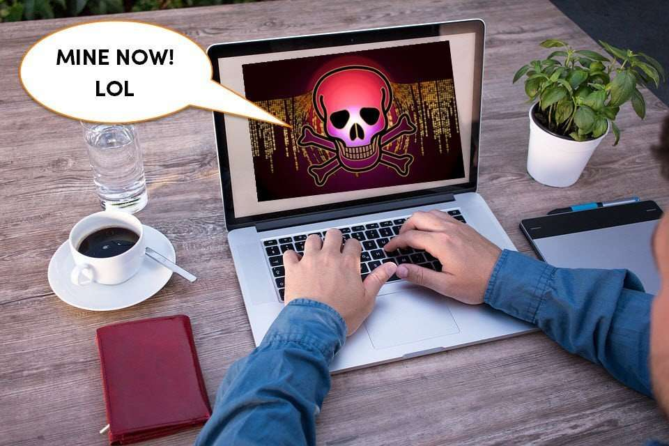 Your Computer's Infected… What Do You Do Next?