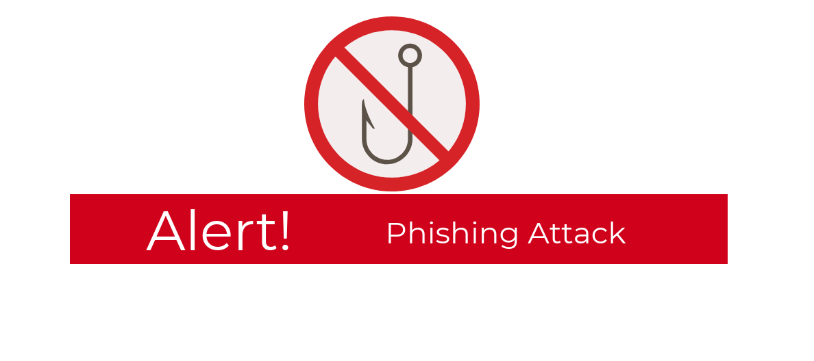 Spoofing – Attack Even Experts Would Fall For
