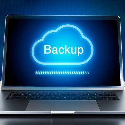 Data Recovery: the Other Side of Your Backup Plan