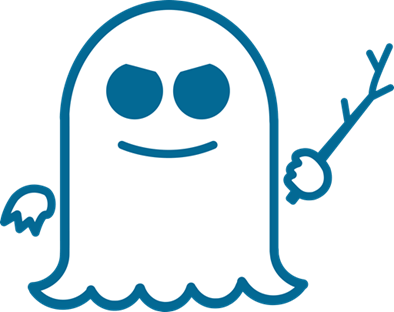 What are Meltdown and Spectre?