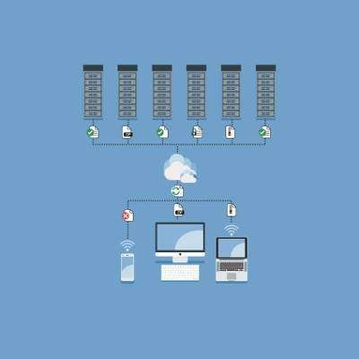 3 Good Reasons to Centralize Your IT