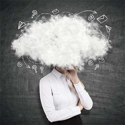 4 Questions to Ask Your Cloud I.T. Provider