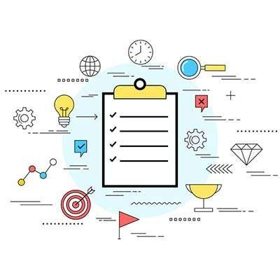 Why Get a Technology Needs Assessment?