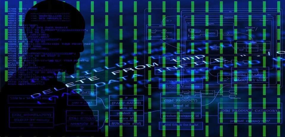 What Businesses Can Learn From Cyberwarfare