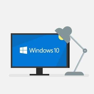 Unique Windows 10 Features to Try