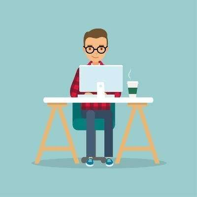 Helping Remote Workers to Build a Better Business