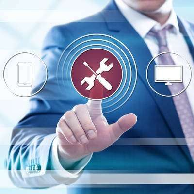 Find a Successful Data Recovery Balance