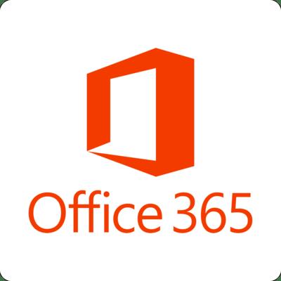 office-365 partner