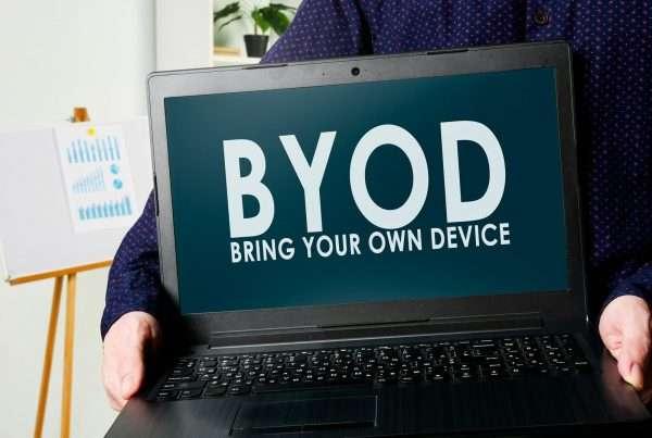 byod-security