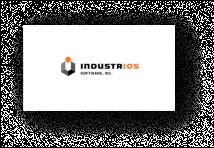 industries-tab-3-1-new