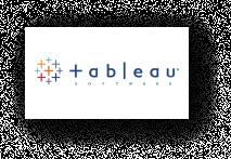 industries-tab-logo-1-1