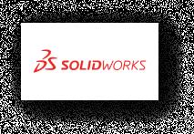 industries-tab-logo-3-1